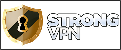 Strong VPN Review – Scam or not?