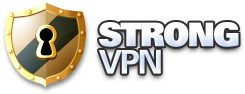 StrongVPN