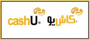 What Is Cashu