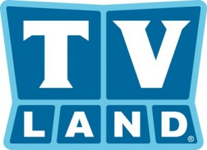 TV Land Logo