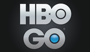 HBO GO UK Logo