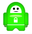 Private Internet Access Review from Mr. VPN