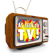 Access Logo TV Anywhere