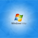 Step to set up PPTP VPN in Windows Vista