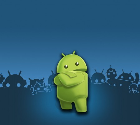 android l2tp