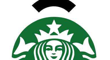 How To Protect Your Online Privacy & Security At Starbucks