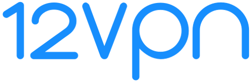 12vpn new logo 500