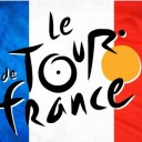 Watch the Tour de France Online From Anywhere