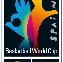 Change Your IP Address To Stream The 2014 FIBA Basketball World Cup