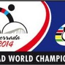 How To Watch The 2014 UCI Road World Championships From Anywhere