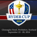 Streaming Golf Online: Watch The Ryder Cup 2014