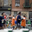 How To Watch The New York City Marathon