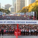 How To Watch The 2014 Chicago Marathon From Anywhere