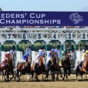 Tune Into The Breeders' Cup Through A VPN
