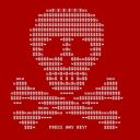 NotPetya Ransomware: Everything you need to know