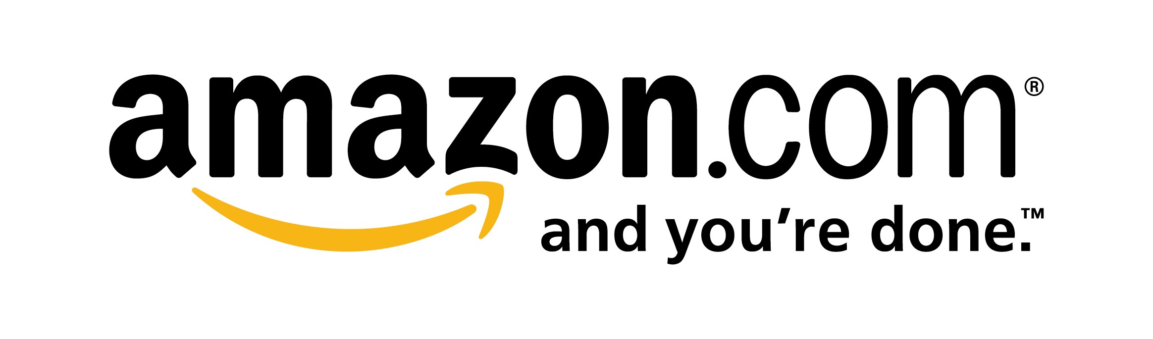 watch amazon on demand outside the usa