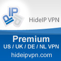 hide ip vpn review