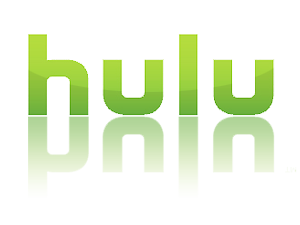 watch hulu in europe