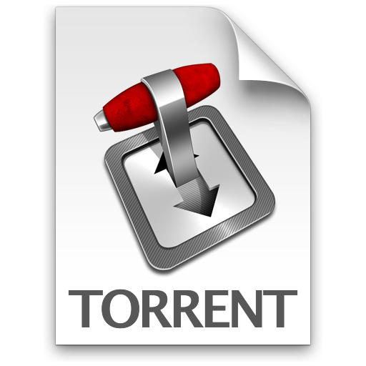 p2p torrents in australia and new zealand
