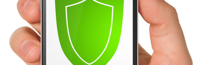 Get Answers: PPTP, L2TP or IPsec VPN For iPhone