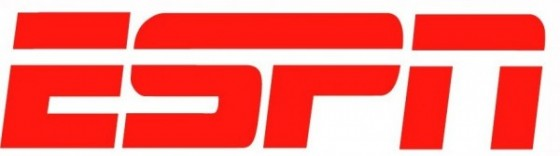 Access ESPN Outside The US