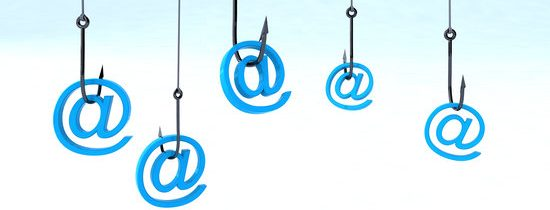 Practical Steps To Protect Yourself from Phishing Scams